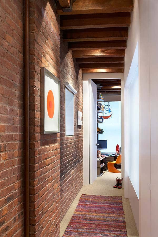 West Broadway Loft-TRA Studio Architecture-11-1 Kindesign