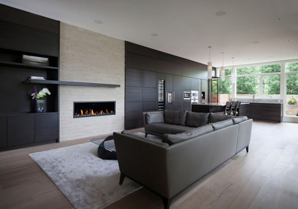 Westboro Home-Kariouk Associates-04-1 Kindesign