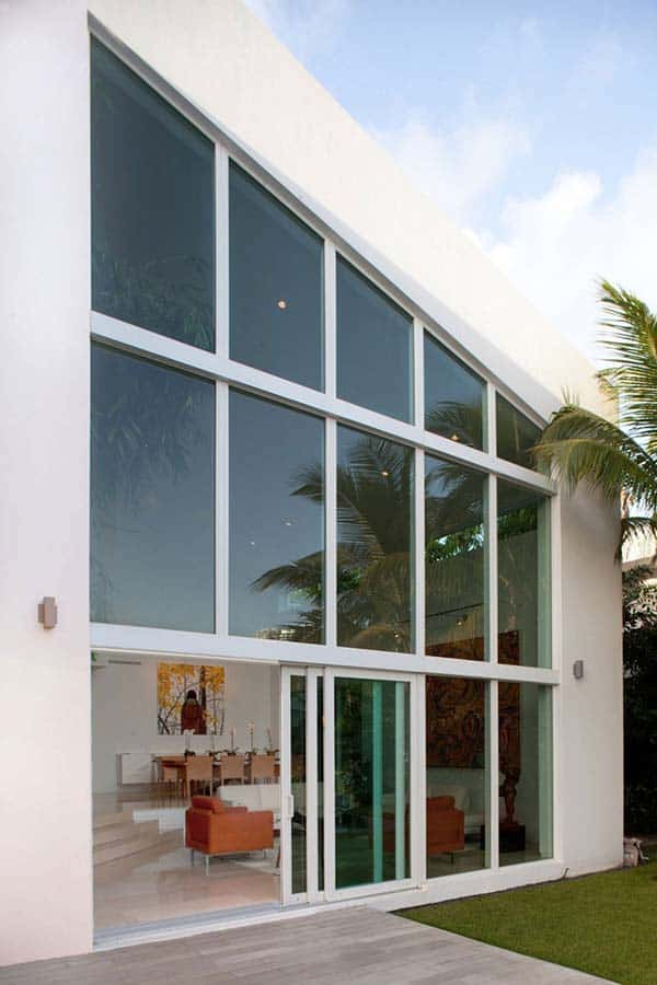 96 Golden Beach Drive-SDH Studio-03-1 Kindesign