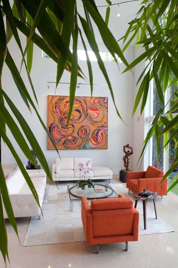 96 Golden Beach Drive-SDH Studio-06-1 Kindesign