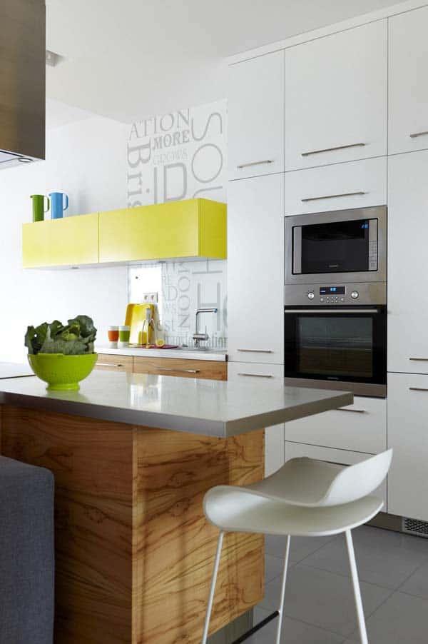 Apartment in Warsaw-Widawscy Studio Architektury-07-1 Kindesign
