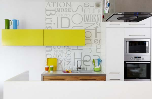 Apartment in Warsaw-Widawscy Studio Architektury-08-1 Kindesign