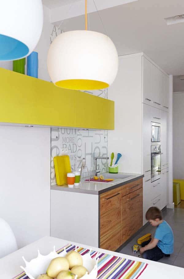 Apartment in Warsaw-Widawscy Studio Architektury-09-1 Kindesign