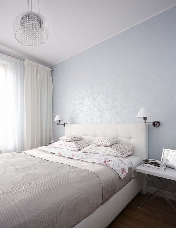 Apartment in Warsaw-Widawscy Studio Architektury-12-1 Kindesign