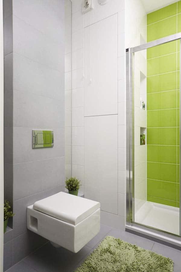 Apartment in Warsaw-Widawscy Studio Architektury-16-1 Kindesign