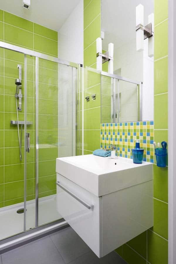 Apartment in Warsaw-Widawscy Studio Architektury-17-1 Kindesign