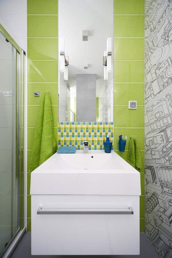 Apartment in Warsaw-Widawscy Studio Architektury-18-1 Kindesign