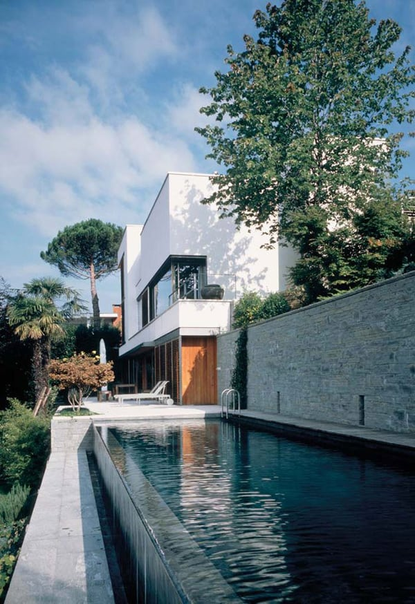 Casa Fontana-Stanton Williams Architects-01-1 Kindesign