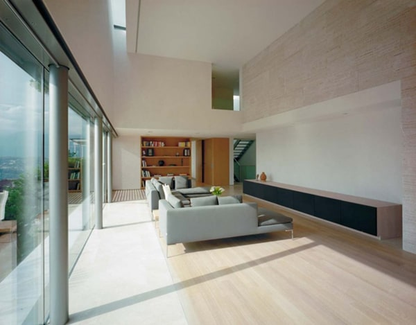 Casa Fontana-Stanton Williams Architects-04-1 Kindesign