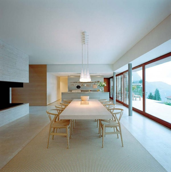 Casa Fontana-Stanton Williams Architects-05-1 Kindesign