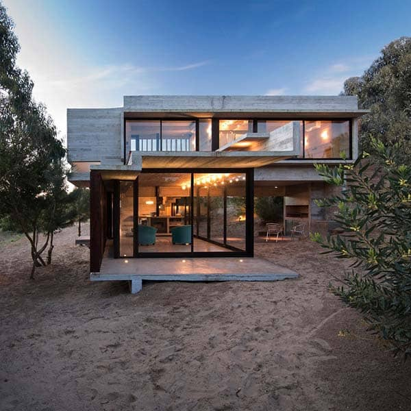 Casa MR-Luciano Kruk-02-1 Kindesign