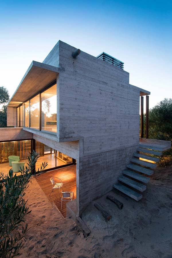 Casa MR-Luciano Kruk-03-1 Kindesign