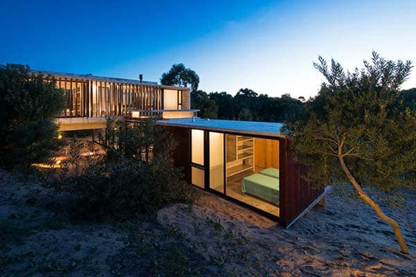 Casa MR-Luciano Kruk-05-1 Kindesign