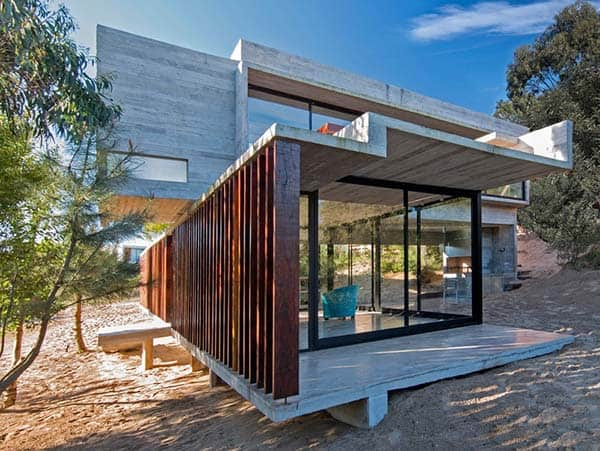 Casa MR-Luciano Kruk-13-1 Kindesign
