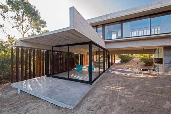 Casa MR-Luciano Kruk-14-1 Kindesign
