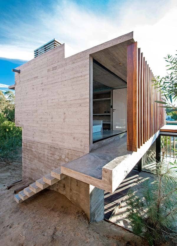 Casa MR-Luciano Kruk-15-1 Kindesign