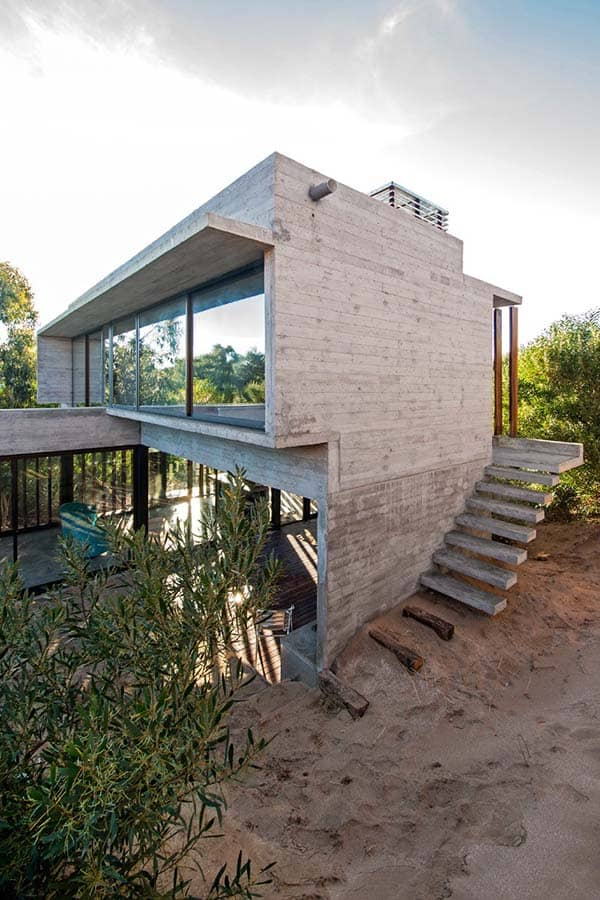 Casa MR-Luciano Kruk-16-1 Kindesign