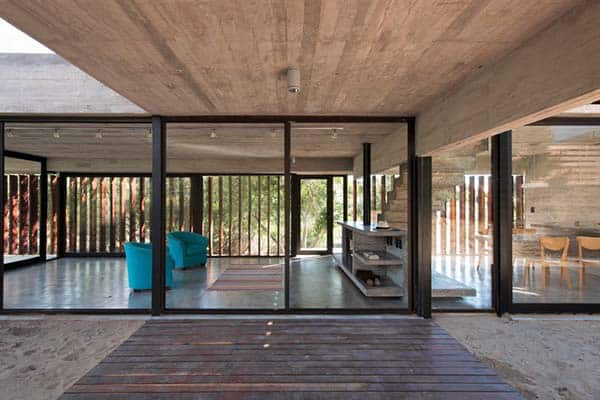 Casa MR-Luciano Kruk-17-1 Kindesign