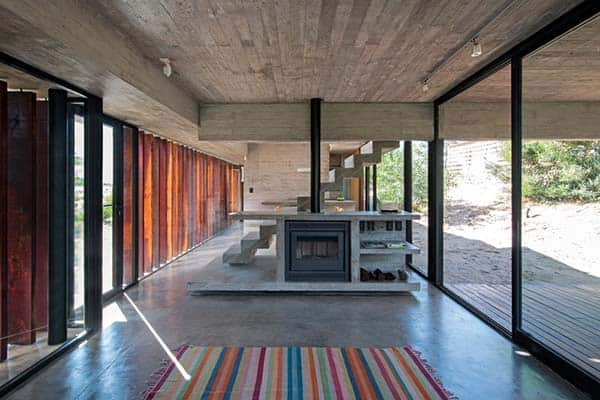 Casa MR-Luciano Kruk-18-1 Kindesign