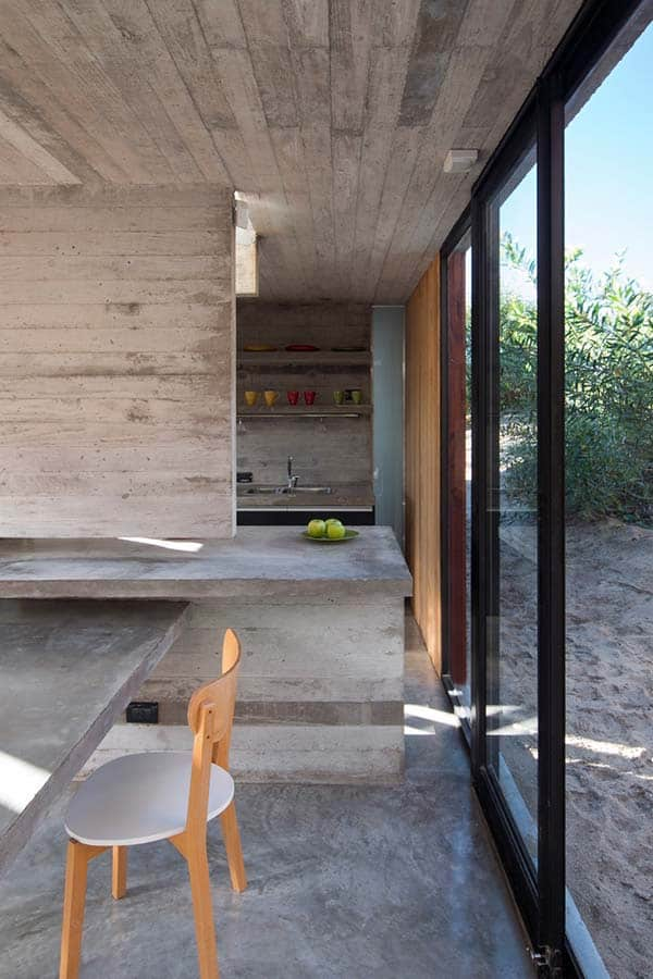 Casa MR-Luciano Kruk-20-1 Kindesign