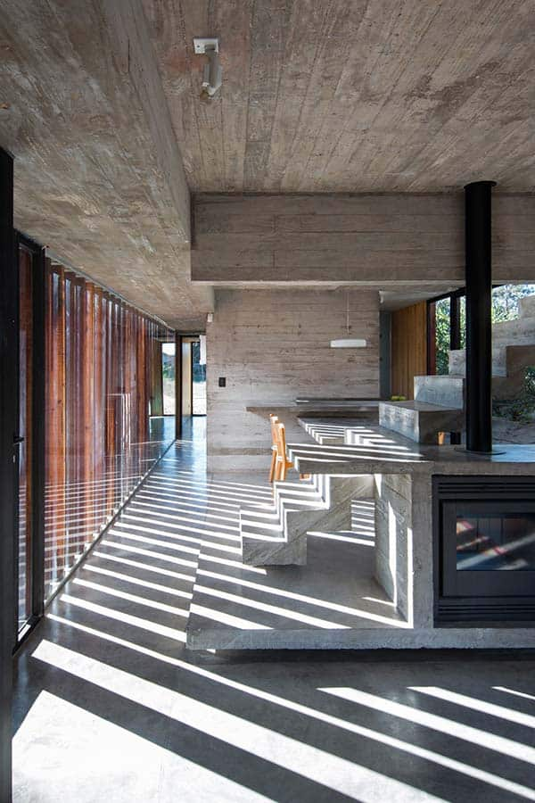 Casa MR-Luciano Kruk-22-1 Kindesign