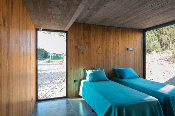Casa MR-Luciano Kruk-28-1 Kindesign
