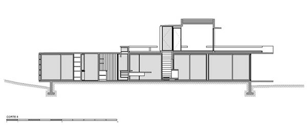 Casa MR-Luciano Kruk-31-1 Kindesign