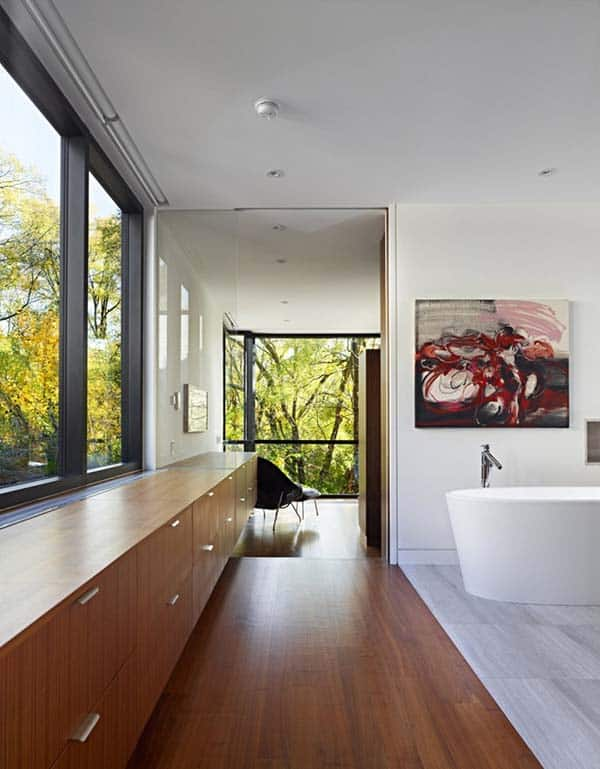 Cedarvale Ravine House-Drew Mandel Architects-13-1 Kindesign