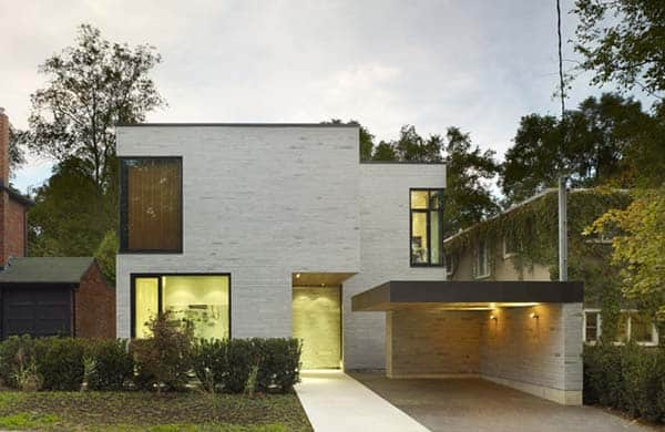 Cedarvale Ravine House-Drew Mandel Architects-14-1 Kindesign