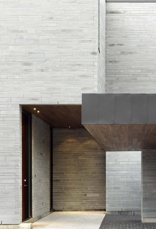 Cedarvale Ravine House-Drew Mandel Architects-15-1 Kindesign