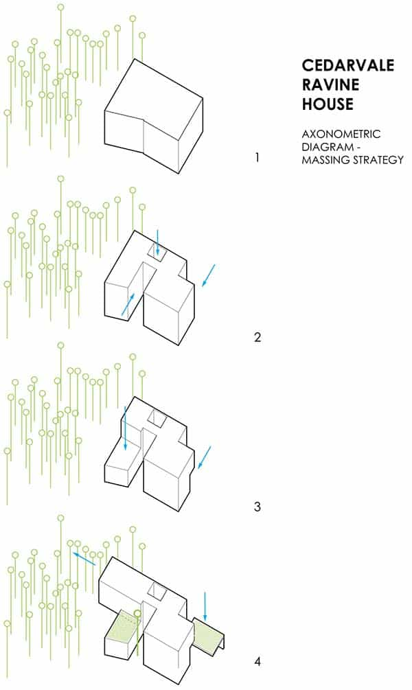 Cedarvale Ravine House-Drew Mandel Architects-20-1 Kindesign