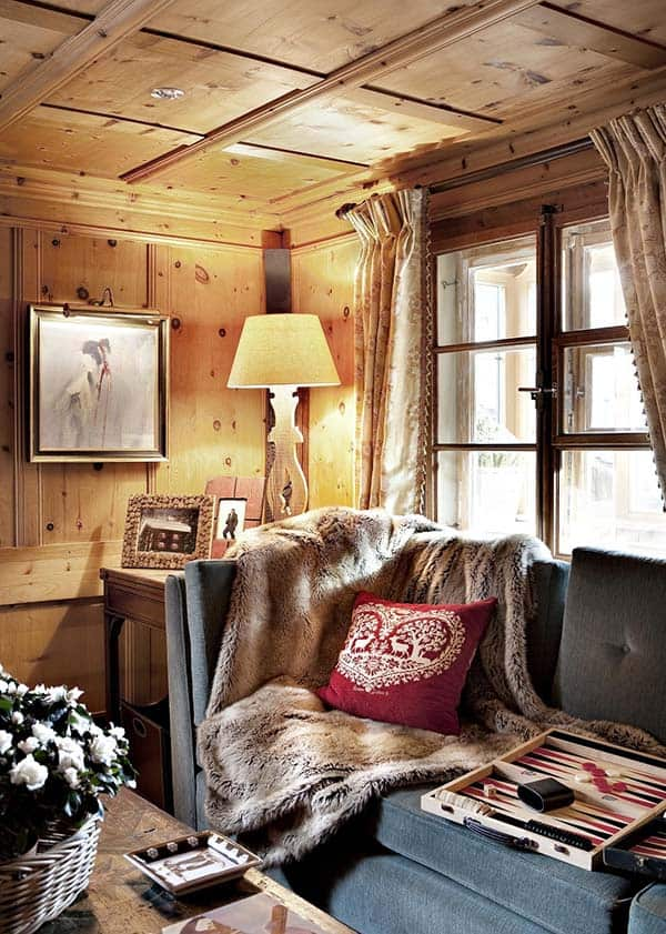 Chalet Bear-11-1 Kindesign