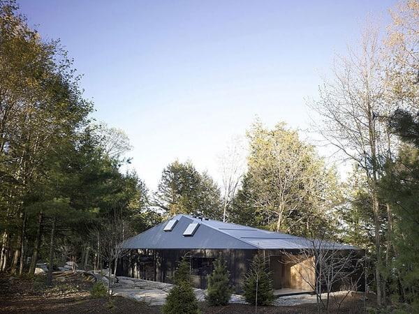Clear Lake Cottage-MacLennan Jaunkalns Miller Architects-01-1 Kindesign