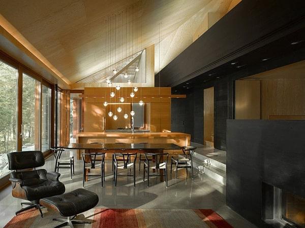Clear Lake Cottage-MacLennan Jaunkalns Miller Architects-03-1 Kindesign
