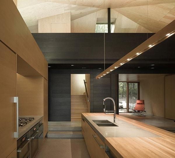 Clear Lake Cottage-MacLennan Jaunkalns Miller Architects-04-1 Kindesign