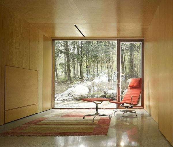 Clear Lake Cottage-MacLennan Jaunkalns Miller Architects-05-1 Kindesign