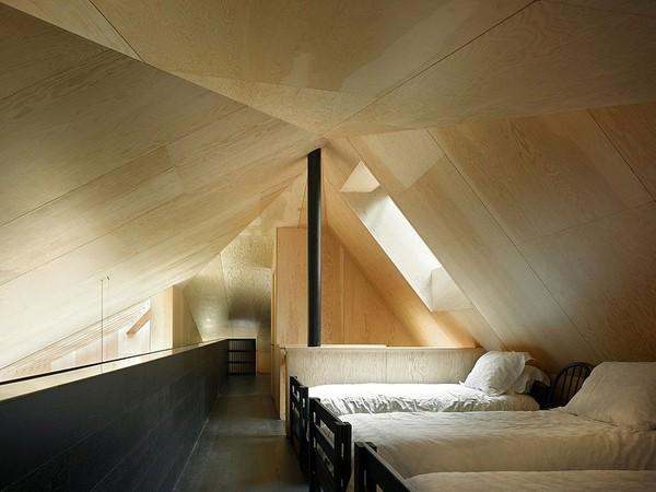 Clear Lake Cottage-MacLennan Jaunkalns Miller Architects-06-1 Kindesign