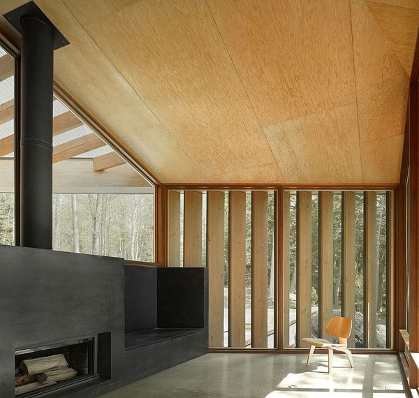 Clear Lake Cottage-MacLennan Jaunkalns Miller Architects-07-1 Kindesign