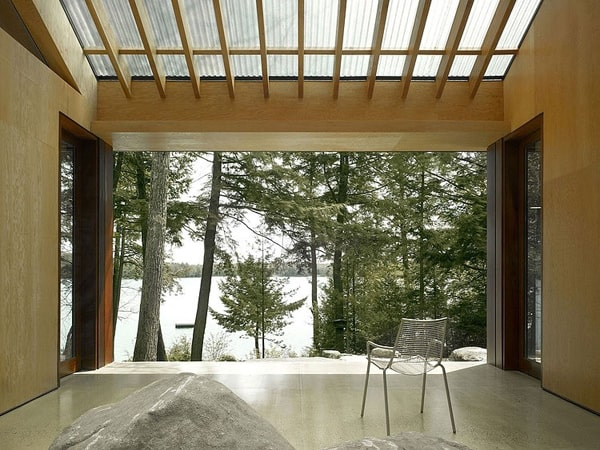 Clear Lake Cottage-MacLennan Jaunkalns Miller Architects-08-1 Kindesign