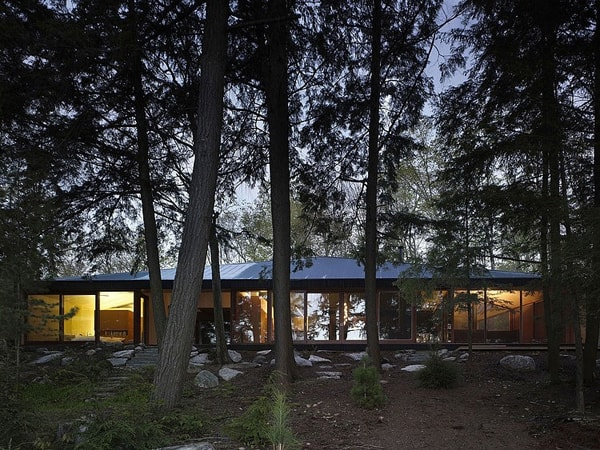 Clear Lake Cottage-MacLennan Jaunkalns Miller Architects-11-1 Kindesign