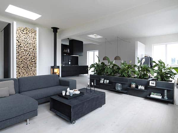 Converted Loft-Morten Bo Jensen-03-1 Kindesign