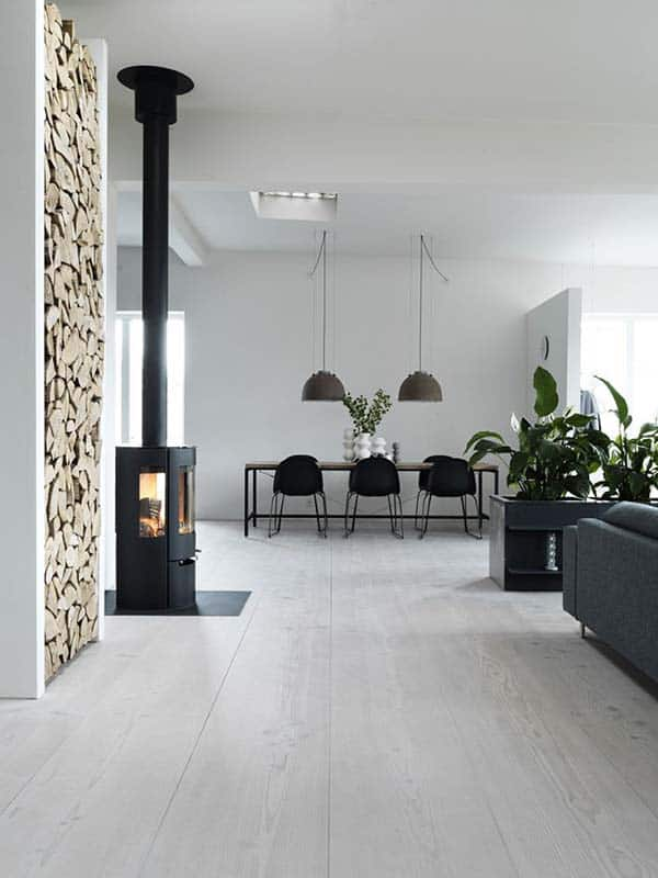 Converted Loft-Morten Bo Jensen-04-1 Kindesign