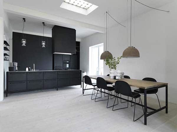 Converted Loft-Morten Bo Jensen-08-1 Kindesign