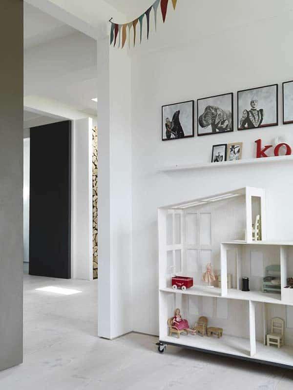 Converted Loft-Morten Bo Jensen-16-1 Kindesign