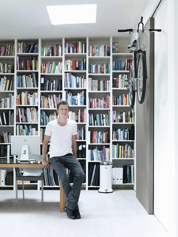 Converted Loft-Morten Bo Jensen-19-1 Kindesign