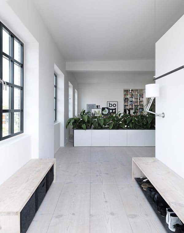 Converted Loft-Morten Bo Jensen-23-1 Kindesign