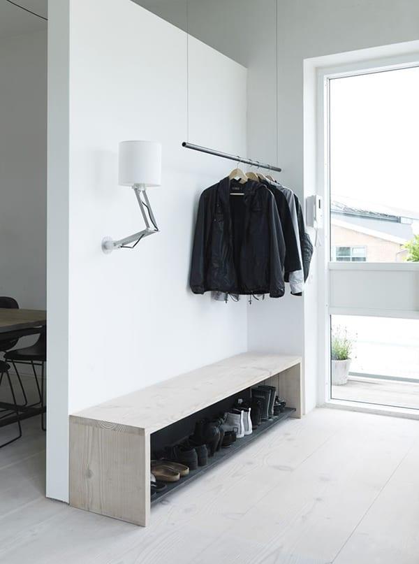Converted Loft-Morten Bo Jensen-27-1 Kindesign