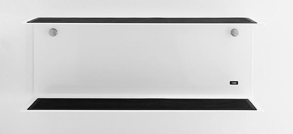 Converted Loft-Morten Bo Jensen-29-1 Kindesign
