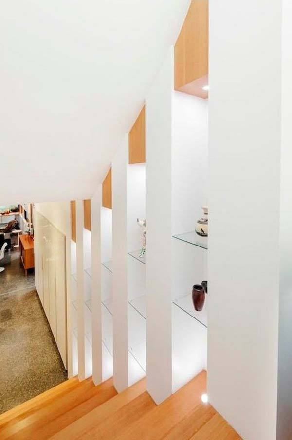 Double High House-Checkwitch Poiron Architects-08-1 Kindesign