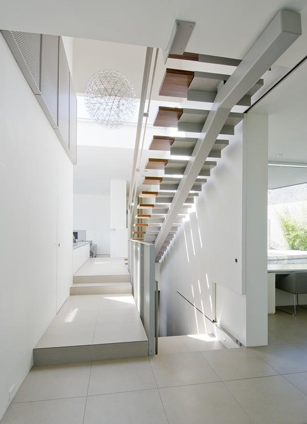 Esquimalt House-Mcleod Bovell Modern Houses-06-1 Kindesign